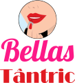 Bellas Tântric