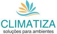 Climatiza