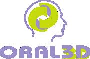 Oral 3d