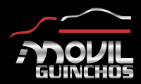 Movil Guinchos
