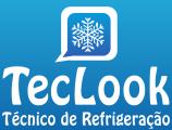 Teclook
