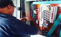 Fotos de Selet Soluções Elétricas (Veja fotos dos trabalhos))
