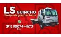 Logo de Ls Guincho