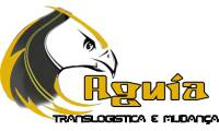 Logo de Águia Translogística E Mudança em Tapanã (Icoaraci)
