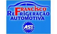 Francisco Refrigeração Automotiva