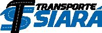 Transporte Siará