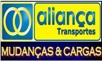 Aliança Transportes