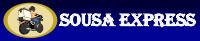 Sousa Express Serviços de Motoboy