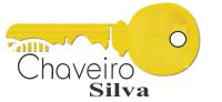 Chaveiro Silva