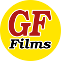 Gf Films