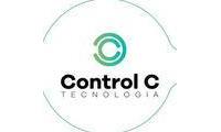 Logo de Control C Tecnologia em Olaria