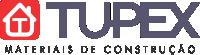 Tupex Materiais para Construção
