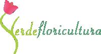 Verdes Floricultura
