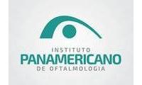 Fotos de Instituto Panamericano de Oftalmologia - Torre Patio Brasil Shopping em Asa Sul