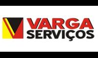 Varga Tatuapé - Oficina Mecânica