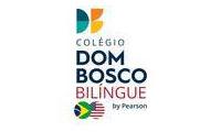 Logo de Colégio Dom Bosco Dourados em Jardim Central