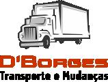 D'Borges Transporte E Mudanças