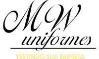 Logo de José Carlos S/A em Campo Grande
