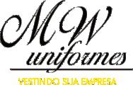 M W Uniformes
