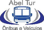 Abel Tur - Ônibus e Veículos, em Campo Grande