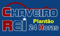 85ec86a5f4d25 Chaveiros em Jardim Goiás, Goiânia - GO. logo da empresa Chaveiro Rei 24  Horas