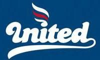 Logo de United Idiomas - Paulista/Consolação em Cerqueira César