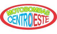 Logo de A Centro Oeste Motobombas em Setor Leste Vila Nova