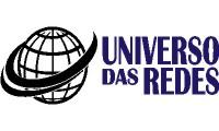 Logo de Universo das Redes de Proteção em Quintino Bocaiúva