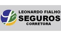Logo de Leonardo Fialho Seguros em Recanto das Emas