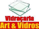 Vidraçaria Art & Vidros