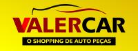 Valercar O Shopping de Auto Peças