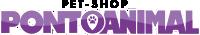 Ponto Animal Pet Shop