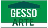 Logo Arte Gesso e Gesso - Rebaixamento em Gesso