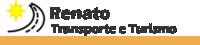 Renato Transporte E Turismo