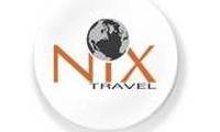 Logo de Nix Travel - São Paulo em República
