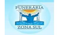 Logo de Funerária Zona Sul em Cavalhada