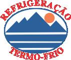 Termofrio Assistência Autorizada Refrigeração