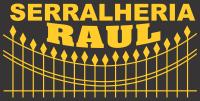 Serralheria Raul