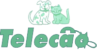 Telecão - Clínica Veterinária