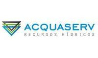 Logo de Acquasev - Recursos Hídricos em Freguesia (Jacarepaguá)