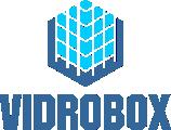 Vidrobox