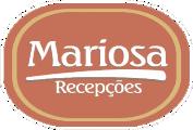 Mariosa Recepções