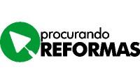 Logo de Procurando Reformas em Vasco da Gama