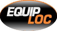 Equip Loc - Terraplenagem E Demolições