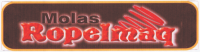 Ropelmaq Molas