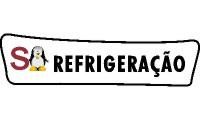 Logo de SI Refrigeração