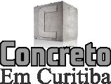 Concreto em Curitiba