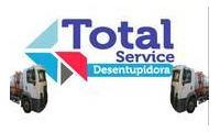 Fotos de Total Service Desentupidora 24 Horas