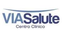 Logo de Via Salute Odontologia em Ceilândia Norte (Ceilândia)