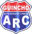 Arc Guinchos